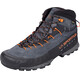La Sportiva TX4 GTX Mid Shoes Men grey
